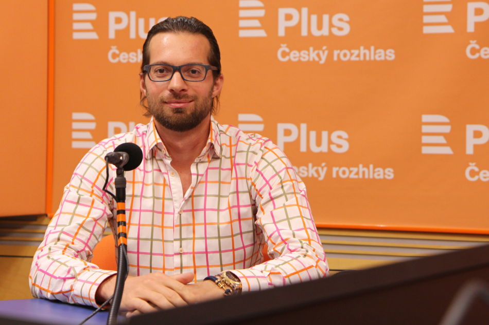 Pro a proti: Robotizace v Česku