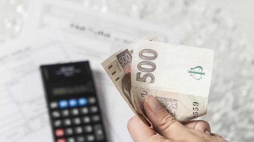 Jedna paušální daň – zajímavý koncept plný otazníků