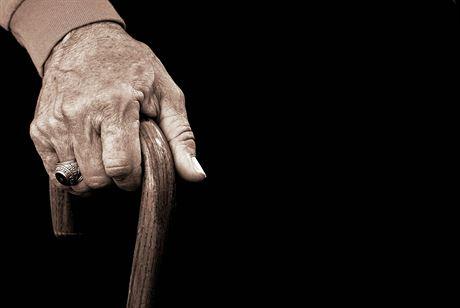 Je důchodový systém udržitelný?