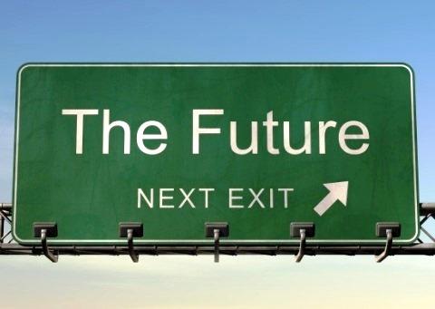 Přebytek státního rozpočtu investujme do budoucnosti