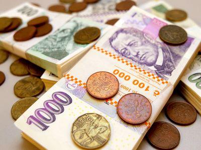 ODS by chtěla opět destabilizovat veřejné rozpočty a podvázat ekonomiku