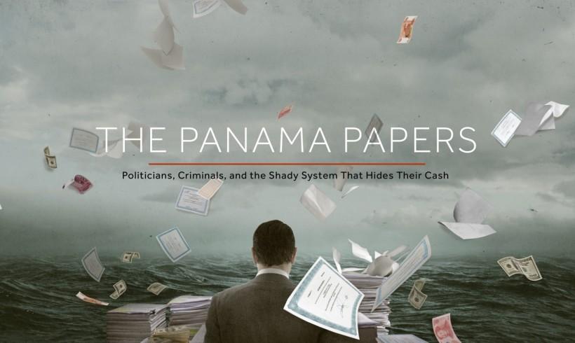 Panama Papers rok poté